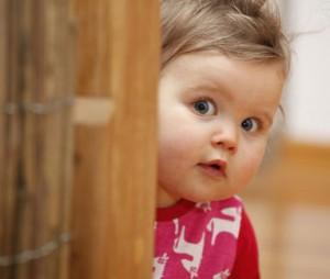 hhh 300x254 - حقیقت جالب در مورد کودکان!