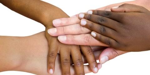 img 480x240 - رنگ های مختلف پوست و دلیل ایجاد آن
