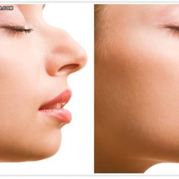 nose job simulator 350x350 - فقط در ده دقیقه فرم بینی ت رو عوض کن