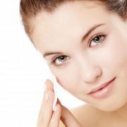 shop98 2 180x180 - لیزر های لایه بردار پوست زیبایی می آفرینند