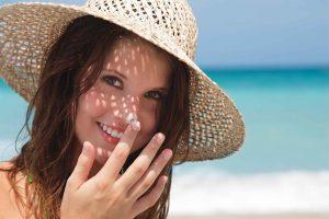 بربل 300x200 - کلاه مناسب فصل تابستان را بشناسیم!