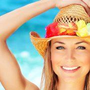 تتبرب 180x180 - کلاه مناسب فصل تابستان را بشناسیم!
