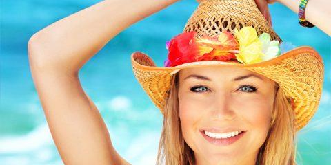 تتبرب 480x240 - کلاه مناسب فصل تابستان را بشناسیم!