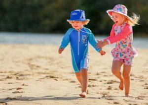 لیلفاغتی 300x212 - کلاه مناسب فصل تابستان را بشناسیم!