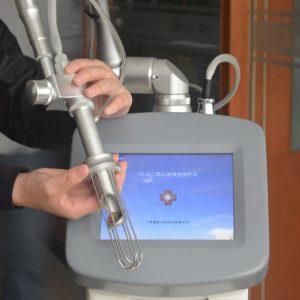 HTB1Z4ZeGFXXXXcNXXXXq6xXFXXXX 300x300 - معرفی برترین شرکت تولید کننده دستگاه های لیزر و تجهیزات پزشکی