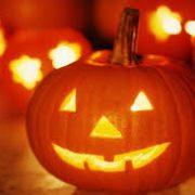 images 1 180x180 - فقط هالووین ماسک کدو حلوایی نگذارید !