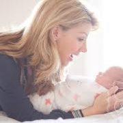 راهکار مراقبت از نو رسیده برای نو مادر ها!
