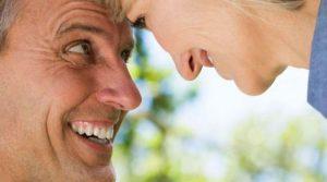 تاتعنهن 300x167 - نقش هورمون ها در پیری پوست!
