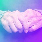 جنخنخ 180x180 - درمان خارش های فیبرومیالژیا!