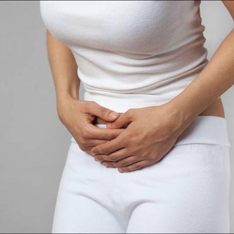 صشیثب - پی ام اس یا سندروم پیش از قاعدگی منجر به دعوای زناشویی می شود!