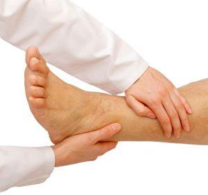 مخکحگئکئخ 300x282 - داشتن پای زیبا با رفع خشکی پا!