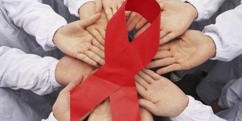 یصث 480x240 - زخم های حاصله از HIV چگونه اند و چقدر باقی می ماند؟