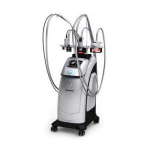 Multifuntional Body Contouring Device ROBOLEX 1 300x300 - روبولکس دستگاهی چندکاره برای پیکر تراشی
