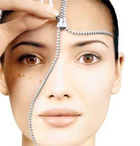 04615120966138350780 287x300 - جوانسازی پوست و آنچه باید در اینباره بدانید!