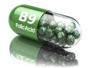 1 15 300x225 - چرا مصرف اسید فولیک در دوران بارداری ضروریست؟!؟