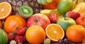 2 10 300x155 - 10 راهنمایی ساده و سالم برای کاهش وزن