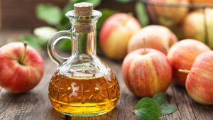 2 7 300x169 - درمان های خانگی برای بوی بد بدن