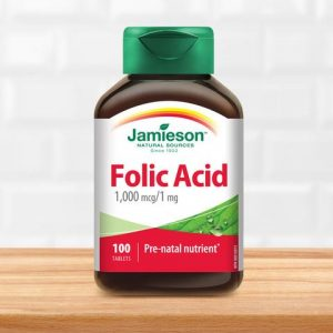 2082 160cc EN large 1 300x300 - چرا مصرف اسید فولیک در دوران بارداری ضروریست؟!؟