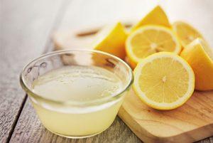 3 7 300x201 - درمان های خانگی برای بوی بد بدن