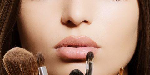 32 Makeup Tips That Nobody Told You About14 480x240 - 10 نکته آرایشی که قبلا هیچ کس به شما نگفته به همراه فیلم آموزشی آرایش چشم