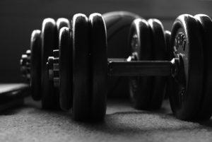 4 9 300x201 - 10 راهنمایی ساده و سالم برای کاهش وزن