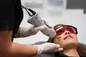 5 1 - جامع و مفید درباره لیزر موهای زائد