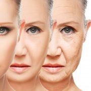 Javansazi 180x180 - جوانسازی پوست و آنچه باید در اینباره بدانید!