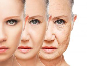 Javansazi 300x229 - جوانسازی پوست و آنچه باید در اینباره بدانید!