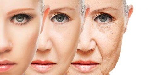 Javansazi 480x240 - جوانسازی پوست و آنچه باید در اینباره بدانید!