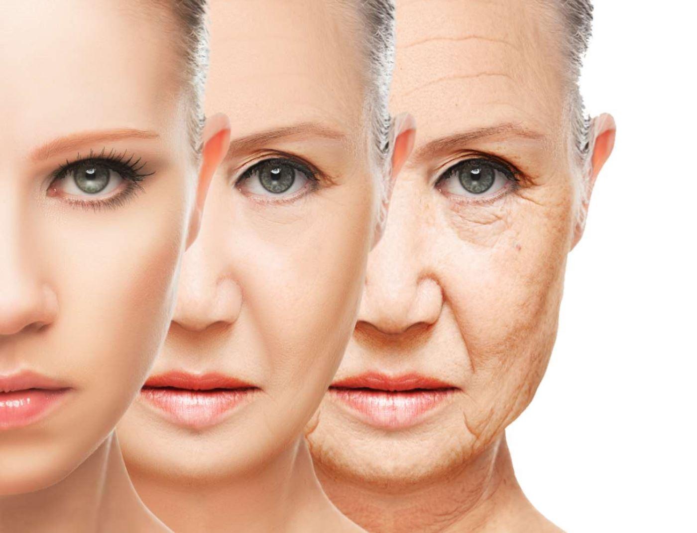 Javansazi - جوانسازی پوست و آنچه باید در اینباره بدانید!
