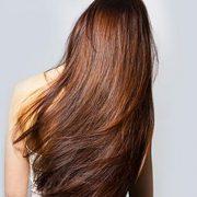 ThickHair LEAD 180x180 - 10 روش طبیعی برای داشتن موهایی پر پشت تر و بلند تر