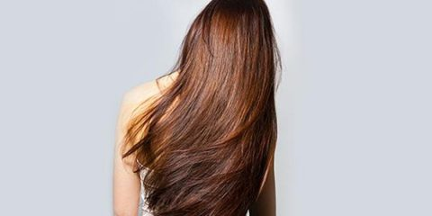 ThickHair LEAD 480x240 - 10 روش طبیعی برای داشتن موهایی پر پشت تر و بلند تر
