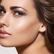 beauty secrets 180x180 - 6 سلاح سری برای زیبایی روزمره