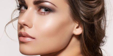 beauty secrets 480x240 - 6 سلاح سری برای زیبایی روزمره