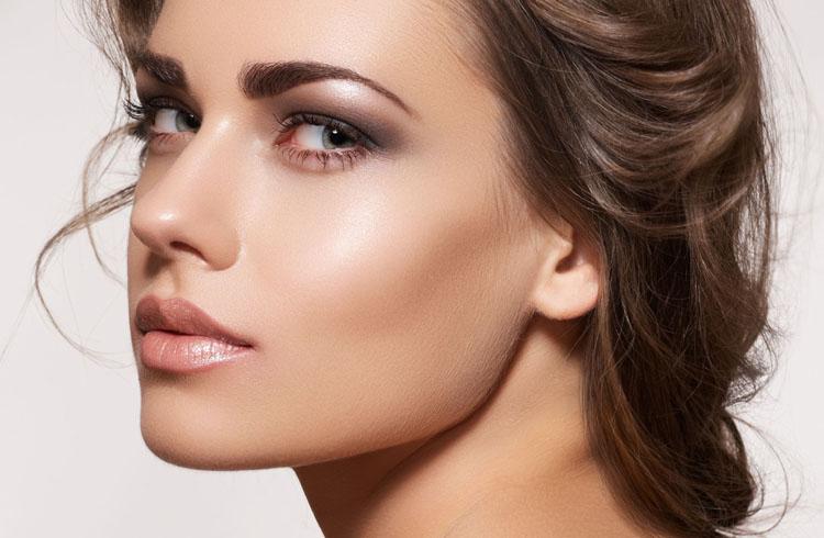 beauty secrets - 6 سلاح سری برای زیبایی روزمره