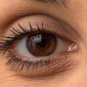 eye bags 180x180 - چطور میشه از شر پف زیر چشم خلاص شد؟