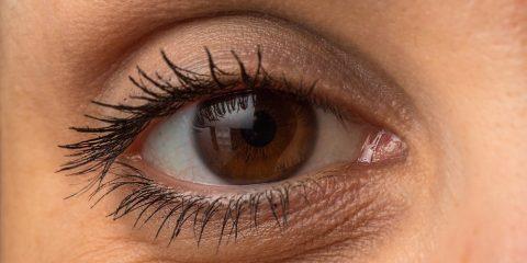 eye bags 480x240 - چطور میشه از شر پف زیر چشم خلاص شد؟