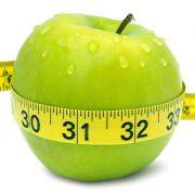 have you seen q48 results 180x180 - 10 راهنمایی ساده و سالم برای کاهش وزن