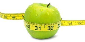have you seen q48 results 300x150 - 10 راهنمایی ساده و سالم برای کاهش وزن