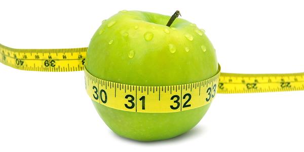 have you seen q48 results - 10 راهنمایی ساده و سالم برای کاهش وزن