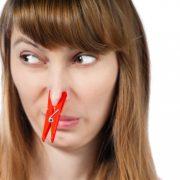 imnfiqljcnghjfx2x8po 180x180 - اگر از بوی بد بدن رنج میبرید، این مطلب را بخوانید!