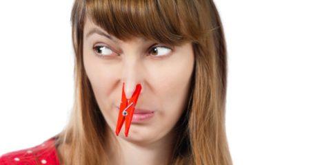 imnfiqljcnghjfx2x8po 480x240 - اگر از بوی بد بدن رنج میبرید، این مطلب را بخوانید!
