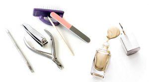 nailene clean tools 2 300x165 - درباره پدیکور چه میدانید؟