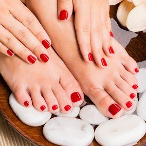 servicios pedicure manicure 1 300x300 - درباره پدیکور چه میدانید؟
