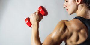 10 300x150 - روش هایی برای داشتن پوستی سفت و محکم پس از کاهش وزن