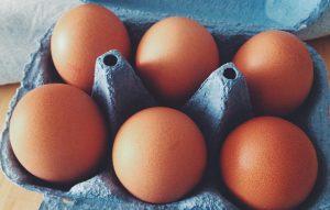 3 4 300x191 - 9 روش جهت دریافت ویتامین B12 بدون نیاز به مصرف گوشت