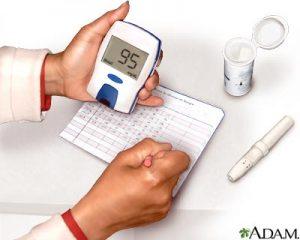 4 4 300x240 - دیابت و روزه داری و سوالات متداول در این خصوص