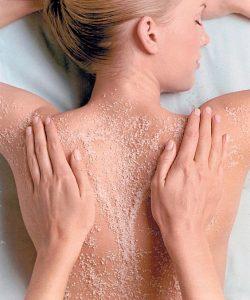 9 250x300 - روش هایی برای داشتن پوستی سفت و محکم پس از کاهش وزن
