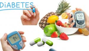 AAEAAQAAAAAAAANIAAAAJDliM2U4MGU4LTJjOWEtNDVkZC1hYmM1LWM1ZjE3NTcxMGM4Zg 300x172 - دیابت و روزه داری و سوالات متداول در این خصوص