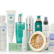 anti aging cream reviews 180x180 - محصولات زیبایی که زمان را متوقف می کنند!